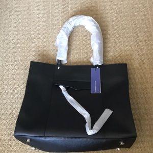 NWT Rebecca Minkoff Tote Bag Purse